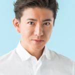 【画像】「グランメゾン東京」木村拓哉の最新髪型がカッコよくて真似したい!