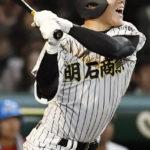 【明石商業】来田涼斗は兄想いな性格イケメン!?プロフィールもあり!
