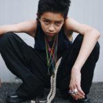 【動画】俳優Yoshiの演技力・生意気で嫌いと言われている理由は?