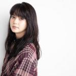 【画像】多部未華子と結婚した熊田貴樹の経歴や写真!交際のきっかけはUQ?