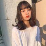 【画像】行列出演!堀北真希の妹NANAMI(原奈々美)可愛すぎ!マキアージュの広告?